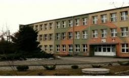 szkoły - Kliknięcie w obrazek spowoduje wyświetlenie jego powiększenia