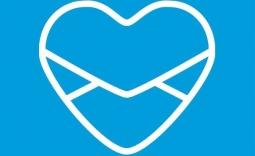 Logo koperta życia - Kliknięcie w obrazek spowoduje wyświetlenie jego powiększenia
