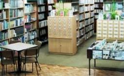 Biblioteka - Kliknięcie w obrazek spowoduje wyświetlenie jego powiększenia