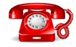 Telefon - Kliknięcie w obrazek spowoduje wyświetlenie jego powiększenia