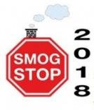 smog stop - Kliknięcie w obrazek spowoduje wyświetlenie jego powiększenia