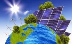 ekoenergia - Kliknięcie w obrazek spowoduje wyświetlenie jego powiększenia