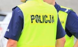 Policja - Kliknięcie w obrazek spowoduje wyświetlenie jego powiększenia