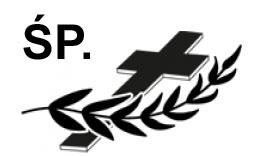 ŚP. - Kliknięcie w obrazek spowoduje wyświetlenie jego powiększenia