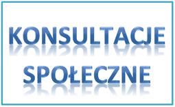 wyniki konsultacji - Kliknięcie w obrazek spowoduje wyświetlenie jego powiększenia