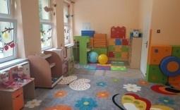 przedszkole - Kliknięcie w obrazek spowoduje wyświetlenie jego powiększenia
