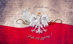 flaga - Kliknięcie w obrazek spowoduje wyświetlenie jego powiększenia