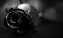 kondolencje - Kliknięcie w obrazek spowoduje wyświetlenie jego powiększenia