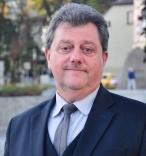 Burmistrz - Kliknięcie w obrazek spowoduje wyświetlenie jego powiększenia