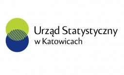 Logo  - Kliknięcie w obrazek spowoduje wyświetlenie jego powiększenia